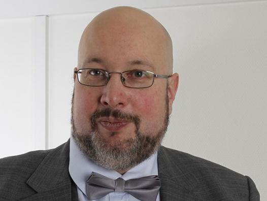 Patrik Oksanen på Hudikvalls Tidning.