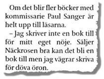 Källa: Malmömagasinet