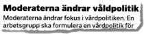Källa: Svenska Dagbladet