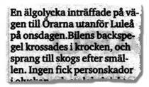Källa: Norrbottens-Kuriren