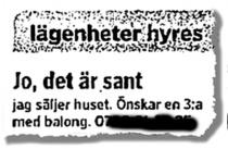 Källa: Borås Tidning