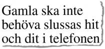Källa: Vetlanda-Posten