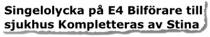 Källa: nsd.se