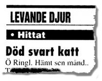 Källa: Skaraborgs Läns Tidning