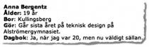 Källa: alingsastidning.se