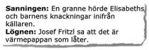 Källa: expressen.se