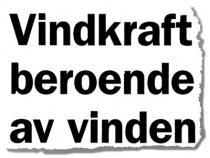 Källa: Gotlands Tidningar