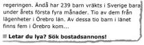 Källa: na.se