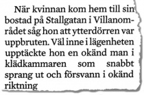 Källa: Nordvästra Skånes Tidningar