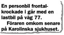 Källa: Norrtelje Tidning