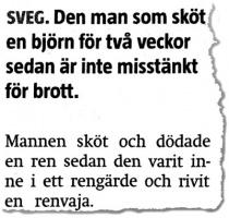 Källa: Östersunds-Posten