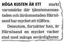 Källa:Nordsverige Företag