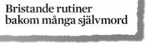 Källa: Helsingborgs Dagblad