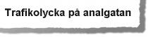 Källa: Norran.se