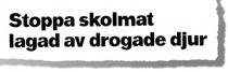 Källa: Dagens Nyheter
