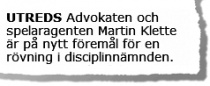 Källa: Aftonbladet.se/sportbladet