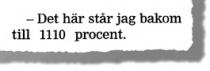 Källa: Mariestads-Tidningen