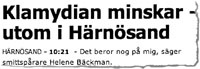 Källa: Allehanda.se