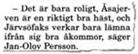 Källa: Dagbladet