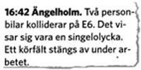 Källa: Skånska Dagbladet