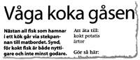 Källa: Eskilstuna-Kuriren