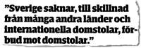 Källa: Sydsvenskan