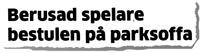 Källa: Göteborgs-Posten
