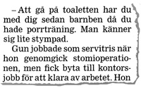 Källa: Blekinge Läns Tidning
