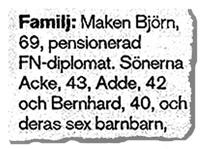 Källa: Aftonbladet