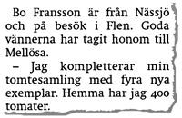 Källa: Katrineholms-Kuriren