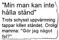 Källa: OP.se (Östersunds-Posten)