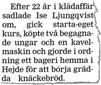 Källa: Gotlands Allehanda