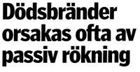 Källa: Norran