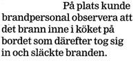 Källa: Västerbottens-Kuriren